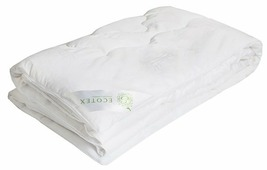 Одеяло ECOTEX Baby line Бамбук