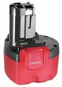 Аккумуляторный блок Pitatel TSB-138-BOS72A-15C 7.2 В 1.5 А·ч