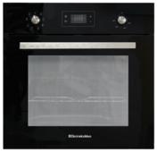 Электрический духовой шкаф Electronicsdeluxe 6009.03эшв-023