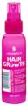 Lee Stafford Hair Growth Питательная сыворотка для стимулирования роста волос