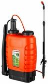 Опрыскиватель GRINDA Fine Spray 15 л