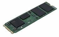 Твердотельный накопитель Intel SSDSCKKW256G8