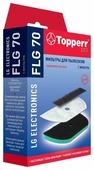 Topperr Набор фильтров FLG 70