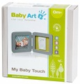 Baby Art Live Love Remember - My Baby Touch (34120137)