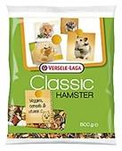 Корм для хомяков Versele-Laga Classic Hamster