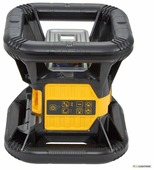 Лазерный уровень DeWALT DCE079D1G