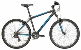 Горный (MTB) велосипед TREK 820 (2019)