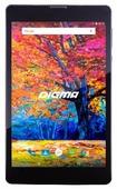 Планшет Digma CITI 7543 3G