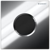Кнопка смыва GEBERIT 116.031.21.5 Sigma 01