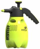 Опрыскиватель MAROLEX Master ergo 2000 2 л
