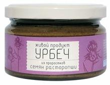 Живой Продукт Урбеч из проростков семян расторопши