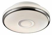 Светильник Odeon light Ibra 2401/1C 23 см