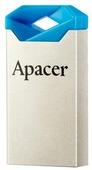 Флешка Apacer AH111 16GB