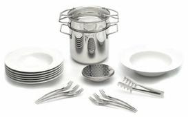 Набор посуды BergHOFF Studio 1100890 20 пр.