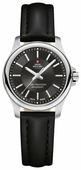 Наручные часы SWISS MILITARY BY CHRONO SM30201.10