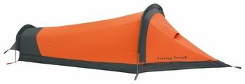 Палатка Ferrino Tent Bivy