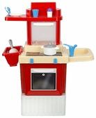Кухня Palau Toys INFINITY basic 2 42286