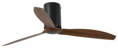 Потолочный вентилятор faro Mini Tube Fan