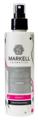 "Markell Anti Hair Loss Programm Спрей ""Против выпадения и для стимуляции роста волос"""