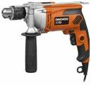 Дрель ударная Daewoo Power Products DAD950 950 Вт