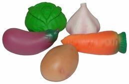 Набор продуктов ОГОНЁК Овощи для рагу С-1492
