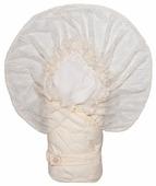 Конверт-одеяло Сонный Гномик Малютка 90 см