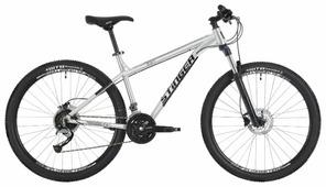 Горный (MTB) велосипед Stinger Zeta Pro 27.5 (2018)