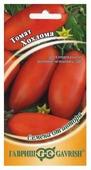 Семена Семена от автора Томат Хохлома 0,1 г Гавриш 0.1 г
