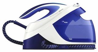 Парогенератор Philips GC8711/20 PerfectCare Performer