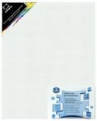 Холст Малевичъ на подрамнике 3D 100х100 см