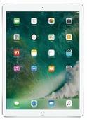 Планшет Apple iPad Pro 12.9 (2017) 512Gb Wi-Fi + Cellular