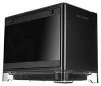 Компьютерный корпус IN WIN A1 (CF08) 600W Black