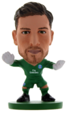 Фигурка Creative SoccerStarz - Paris St Germain Kevin Trapp Home 2017/2018 402994