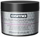 Osmo Сохранение Цвета Маска для восстановления окрашенных и поврежденных волос