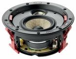 Акустическая система Focal 300 ICW 4