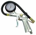 Пневмопистолет для накачки шин SUMAKE SA-6600A