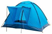 Палатка WildMan Колорадо 81-623