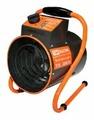 Электрическая тепловая пушка TDM ЕLECTRIC SQ2520-0001 (2 кВт)