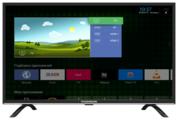 """Телевизор Thomson T49FSL5130 48.5"""" (2018)"""
