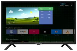 """Телевизор Thomson T43FSL5130 43"""" (2018)"""