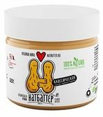 Nutbutter Паста арахисовая Классическая (Светлая обжарка)