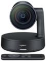 Веб-камера Logitech ConferenceCam R…