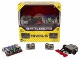 Робот Hexbug Battlebots Rivals