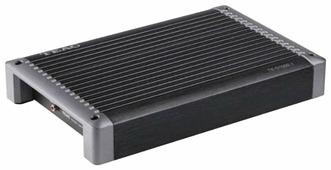Автомобильный усилитель TEAC TE-D1000.1