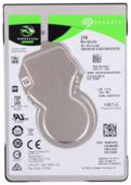 Жесткий диск Seagate ST2000LM015