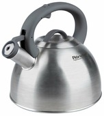 Rondell Чайник Flamme RDS-227 3 л
