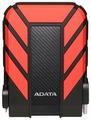 Внешний HDD ADATA HD710 Pro 1 ТБ