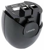 Аккумуляторный блок Pitatel TSB-160-MET48-13C 4.8 В 1.3 А·ч