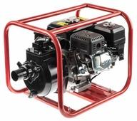 Мотопомпа Hammer MTP285 3.6 л.с. 500 л/мин