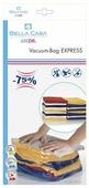Вакуумный пакет Bella Casa AZ25502